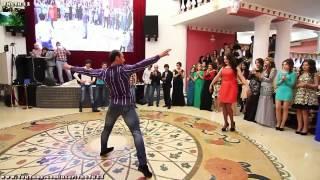 getlinkyoutube.com-Good Dance