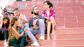 💖Best WhatsApp Video | Tumhe Apna Banane ki Kasam | Love 💖Romantic Whatsapp Status 💖