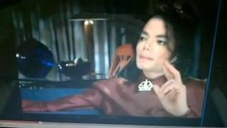 ★ Martin Bashir Interview With Michael Jackson - My Body Language Analysis - CJB ★