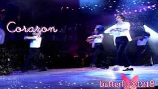 getlinkyoutube.com-Michael Jackson- •Dreaming of You•