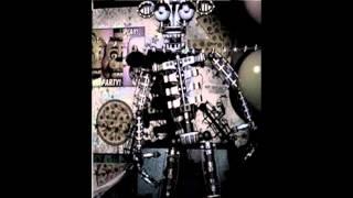 getlinkyoutube.com-endoskeleton sings spooky scary skeletons