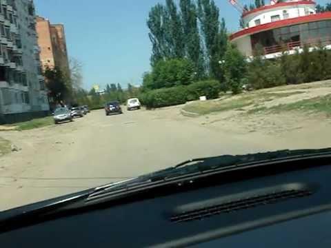 Volga siber 123