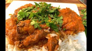 Chicken-Tikka-Masala-You-Suck-at-Cooking-episode-69 width=