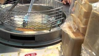 getlinkyoutube.com-Taiwan's Street Food