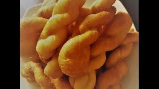 getlinkyoutube.com-ua twisted doughnut noj