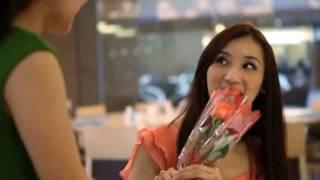 getlinkyoutube.com-BEST ROMANTIC MARRIAGE PROPOSAL!