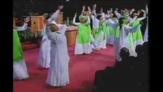 getlinkyoutube.com-Grateful (praise dance)