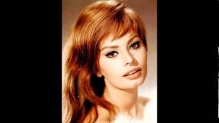 getlinkyoutube.com-Самые красивые женщины мира