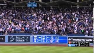 getlinkyoutube.com-2014 NL West Champion LA Dodgers