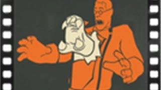 getlinkyoutube.com-Team Fortress 2: Burstchester Taunt Demonstration