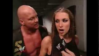 getlinkyoutube.com-Stone Cold What Moments