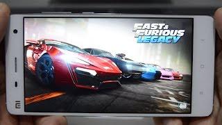 getlinkyoutube.com-Top 10 Best HD Android Games 2015 (High Graphics)