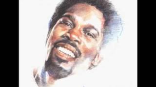 getlinkyoutube.com-Billy Ocean - Carribean Queen Extended Version