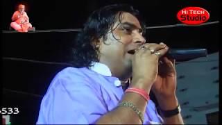 getlinkyoutube.com-Syam Paliwal  !! Rani Dava Hath Me  !!  Rupade Rawal Mal Bhajan !!  Live 2015