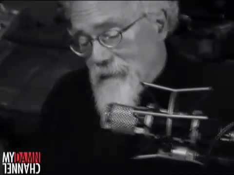 Don Was - John Sinclair -