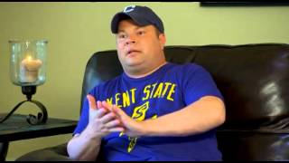 "getlinkyoutube.com-John Caparulo - Come Inside Me - ""Spooky Stuff"" story"