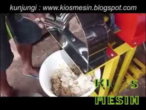 mesin perajang,pengiris, pemotong keripik talas,singkong,pisang, ubi, kentang, bergelombang