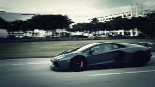 getlinkyoutube.com-DMC Lamborghini Aventador Molto Veloce LP900