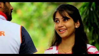 "getlinkyoutube.com-Kannada Short Film - ""Johnny Johnny""  2015 - Romantic Comedy Movie - Subtitles"