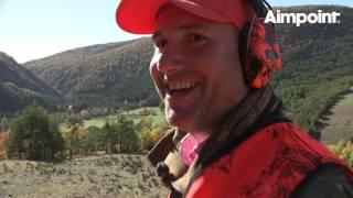 Wild Boar Fever 8 - Trailer