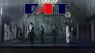 getlinkyoutube.com-D.A.T BEST ALBUM 『SUITE』 MV視聴映像(小野大輔さん、近藤孝行さん) #ddt
