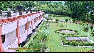 getlinkyoutube.com-Hotel Ne-Taung (Teknaf, Bangladesh)