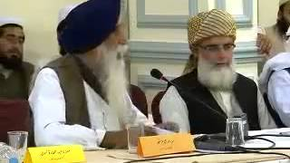getlinkyoutube.com-Sikh Reminding Pakistani People The Real Purpose And Meaning of Pakistan
