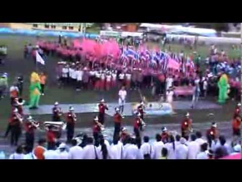 วงโยฯปทุมเทพฯ-PTK Band
