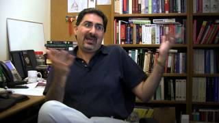 getlinkyoutube.com-Mehran Sahami: On Job Rejection