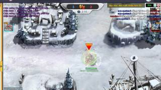getlinkyoutube.com-Bang Bang - Sát Thủ vs Pegasus