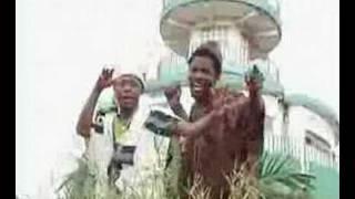 getlinkyoutube.com-Gbomgolo