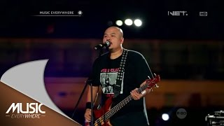 getlinkyoutube.com-Netral - Pertempuran hati - Music Everywhere