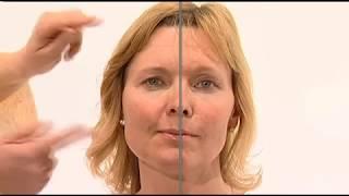 getlinkyoutube.com-Секреты молодости: Великолепное лицо за 5 минут