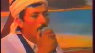 Gasba chaoui - Said Lejridi - Ayache