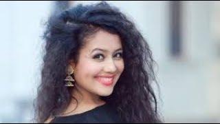 Ae mere dil mubarak ho (female) for whatsapp status by neha kakkar