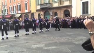 getlinkyoutube.com-SILENT DRILL MARINA MILITARE ITALIANA - RAVENNA 2015