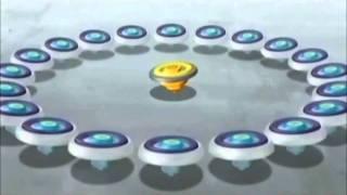 getlinkyoutube.com-beyblade metal fusion episode 6(2/2) (HD)