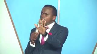 (SONS OF PASTOR CHRIS) Pastor Choolwe -- what will happen in hell part 2