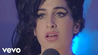 getlinkyoutube.com-Amy Winehouse - Love Is A Losing Game (Live on Other Voices, 2006)