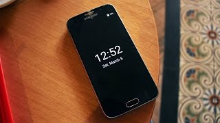 getlinkyoutube.com-How To Install Galaxy S7 Always-On Display on All Android Phones