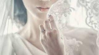 getlinkyoutube.com-【涙腺崩壊】娘と結婚した父親~パパ家族になろうよと言われて婚姻届を突きつけられた~