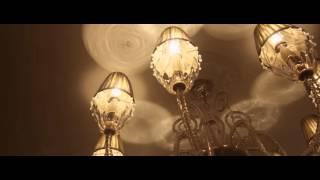 Les Frères Lumières - BBN (ft. Abdallah )