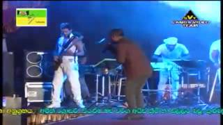 getlinkyoutube.com-Bachi Susan Flashback Live In Thalawa 2015