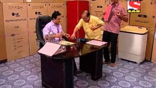 Taarak Mehta Ka Ooltah Chashmah - Episode 1329 - 3rd February 2014