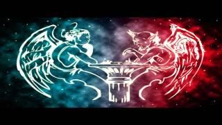 adONi feat Stona -  Svjetlo i tama