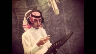 getlinkyoutube.com-شيلة ترحيبيه كلمات واداء / الشريف ناصر ال زيد