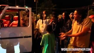 getlinkyoutube.com-Chief Keef ft. Tadoe - TEC ~ By @TwinCityCEO Dri. @whoisnorthstar beat @DPBEATS edit @EICKHOFKALE