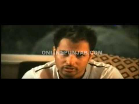 YouTube - Tu Te Saha Ton v Nere Tu Te Jaan Ton v Pyara - Amrinder Gill ( Dooriyan ).flv
