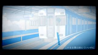 getlinkyoutube.com-【手描き】 自傷無色 【PV】