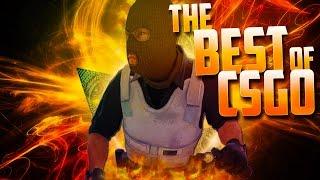 getlinkyoutube.com-The BEST of CSGO Funny Moments! - Part 2